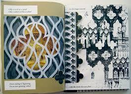 best 25 artist sketchbook ideas on pinterest art sketchbook