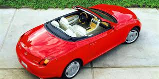 lexus sc430 model year changes lexus top 8 most expensive makes and models