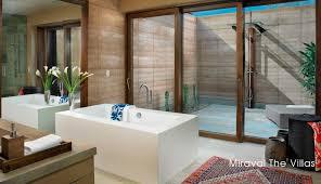 2015 Award Winning Bathroom Designs Live Better Very by Wetstyle Designer Bathrooms U2013 Modern And Contemporary Bathtubs