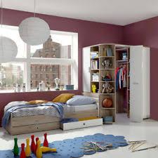jugendzimmer begehbarer kleiderschrank jugendzimmer joker 8tlg san remo begehbarer kleiderschrank bett