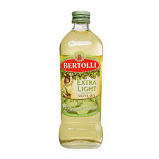 extra light virgin olive oil bertolli olive oil extra light fairprice singapore