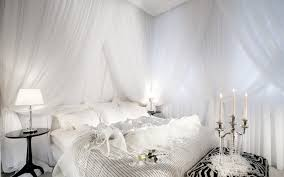 how to decorate bedroom for first night decorate my house