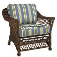 nice luxury patio furniture buffalo ny 71 for home decoration