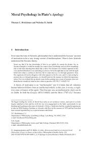 Business Apology Letter Template Apology Essay Sample Christmas Letter Templates Apologize Letter