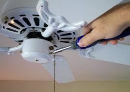 ceiling fan light wont turn on but fan does ceiling fan light wont turn on but fan does tirecheckapp com