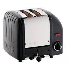 Dualit 4 Toaster Dualit 4 Slice Lite Toaster 46205 Love Tiki