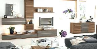 modern living room furnitures entertainment living room furniture grandmaman site