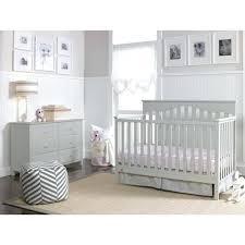 baby nursery furniture sets u2013 wplace design