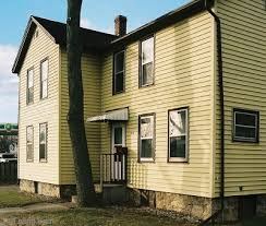 5 Bedroom Townhouse For Rent 312 S Park Street House For Rent Madison Campus U0026 Downtown