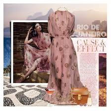 robe de mariã e bohã me 175 best polyvore images on fashion