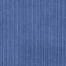 images of home decor fabric denim sc