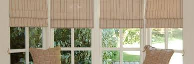 Roman Blinds Made To Measure Striped Made To Measure Roman Blinds Curtains Made For Free