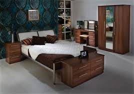 walnut bedroom furniture sherwood bedroom furniture