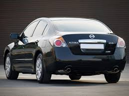 nissan altima coupe rental car rental in armenia auto rent in yerevan one way tour page 2