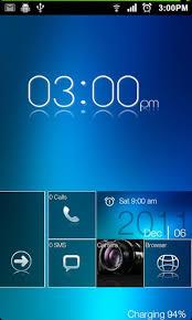 lock screen pro apk windows 8 lock screen pro android apps apk 3217602