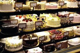 wedding cake shops near me wedding cake shops near me birthday stores brisbane london