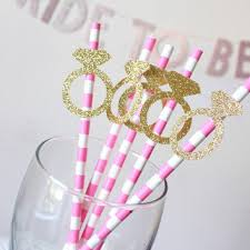 theme bridal shower decorations best pink bridal shower decorations products on wanelo