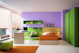 color combination wall for hall home combo
