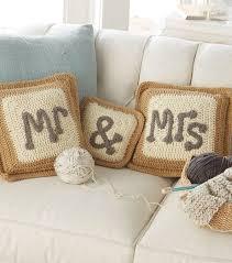 wedding gift stores best 25 crochet wedding gifts ideas on crochet