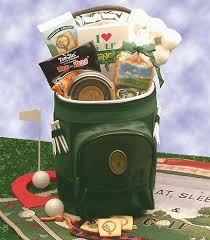 sports gift baskets sports gift basket drop shipping