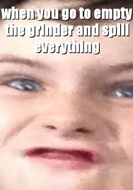 Memes Nigga - hood nigga memes home facebook