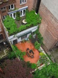66 square feet plus new york garden blogs
