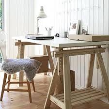 articles bureau bureau en angle ikea navigation articles bureau dangle ikea blanc