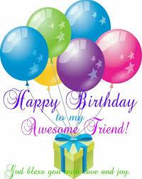 best 25 happy birthday friend best 25 happy birthday friend ideas on amazing