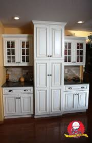 Prefinished Kitchen Cabinets 22 Best The Kitchen Is Considered The
