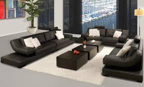Modern Sofa Philippines Sofa Hypnotizing Luxury Modern Sofa Sets Acceptable Luxury
