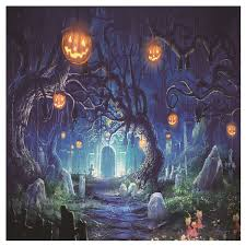 halloween continuous background online buy wholesale studio photography supplies from china studio