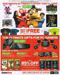 steam machine black friday gamestop black friday ad u2013 nintendo times