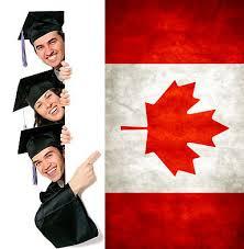 bureau des visas canada permis d étude pour le canada directives du bureau des visas de