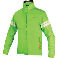 fluorescent waterproof cycling jacket eight best waterproof cycling jackets reviewed 2017 cycling weekly