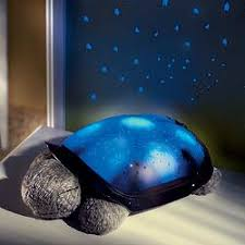night light projector for kids twilight turtle night light and star projector kids and baby