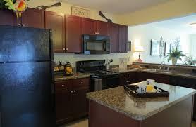 3 bedroom apartments in newport news va 87 one bedroom apartments in newport news va collinwood square