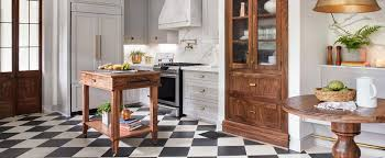 fixer white kitchen cabinet color design tips from the scrivano house joanna gaines
