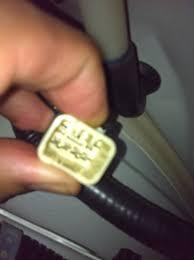 lexus gx470 xm radio oem xm satellite 86100 0w150 86100 0w220 86100 0w230 is250 2006