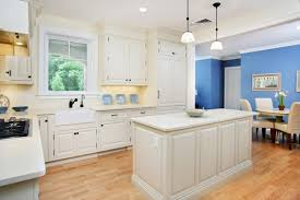 condo kitchen ideas condo kitchen designs of exemplary condo kitchen designs