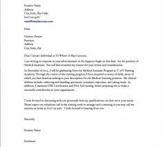 billing administrator cover letter