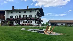 Wetter Bad Feilnbach 14 Tage Hof Gottenau In Fischbachau U2022 Holidaycheck Bayern Deutschland