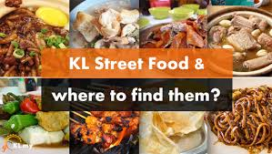 top 13 kuala lumpur food and where to find them gokl my