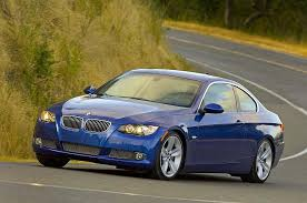 bmw 335is review 2011 bmw 335is