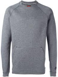 kleidung selber designen nike flash tights gold nike sweatshirt mit rundhalsausschnitt