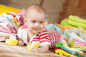 can you put baby clothes in the washing machine howstuffworks