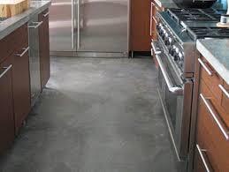 Ideas For Kitchen Floor Coverings Cheap Kitchen Flooring Kitchen Design