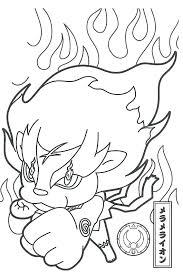 158 coloring pages images coloring pages