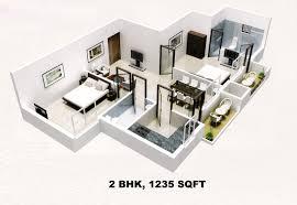2 bhk flat design plans 2 bhk flat interior design ideas myfavoriteheadache com