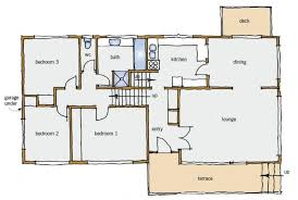split level floor plans 1970 100 split level floor plan 100 100 split level homes