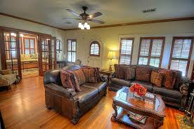 1920s home interiors updated 1920s historic houston for sale
